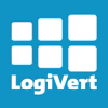 Logivert 7 Small Business